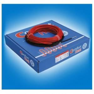 Šildymo kabelis CTAV-10