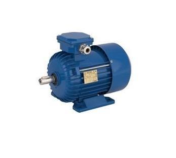 Elektros varikliai, kondensatoriai