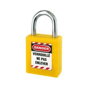 Apsaugos užraktas (spyna) Cadenas 40