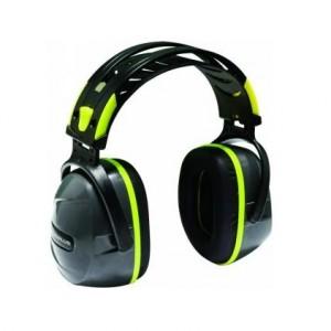 Ausinės apsauginės Interlagos SNR 33 dB