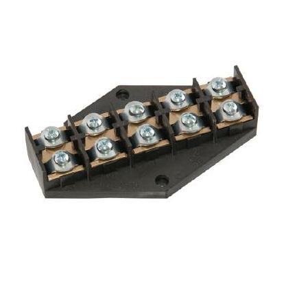 Gnybtai E.4007 LZ 4x16mm2;5x16mm2 76A