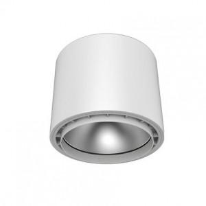 LED downlight šviestuvas 25W 4000K MZ FALED