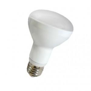 LED lempa E27 230V 7W 3000K (EL-R637)