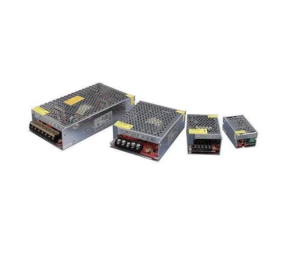 LED maitinimo šaltinis 100W LD100