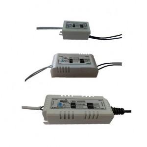 LED maitinimo šaltinis 18W LDM18