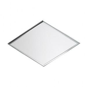 LED panelinis šviestuvas 36W 6000K PL SOLED