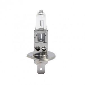 Lemputė H1 12V 55W