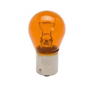 Lemputė PY21W 12V 21W