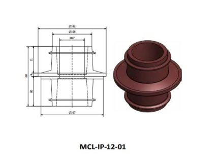 MCL-IP-12-01