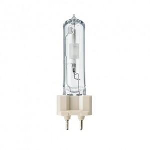Metalo halogeno lempa G12 35-70W CDM-T
