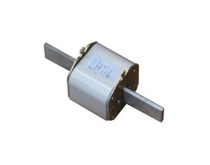 Saugiklis PN2-800 800A