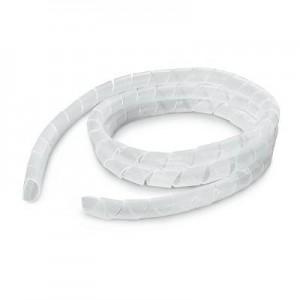 Spiralinė kabelio apsauga