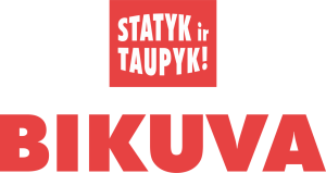 bikuva logo