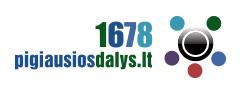 screenshot-www_pigiausiosdalys_lt 2015-06-11 08-56-30