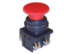 ke021-raudonas