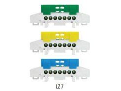 E.4170