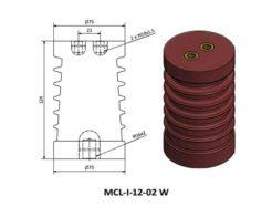 MCL-I-12-02