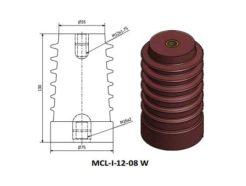 MCL-I-12-08