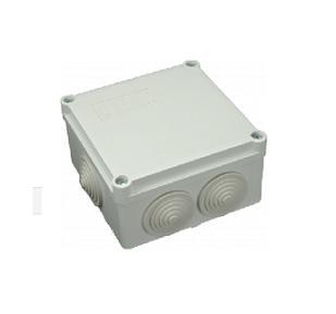 S-BOX106