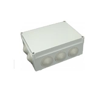 S-BOX406