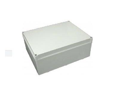 S-BOX616