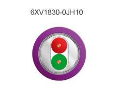 6XV1830-0JH10