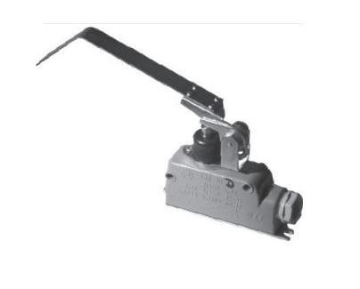 LM-10D