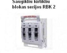 RBK 2