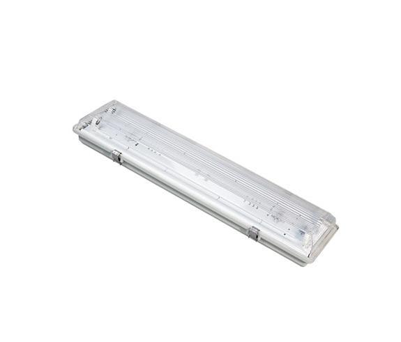 Šviestuvas lium v/t IP65 1x36 VVG F7136