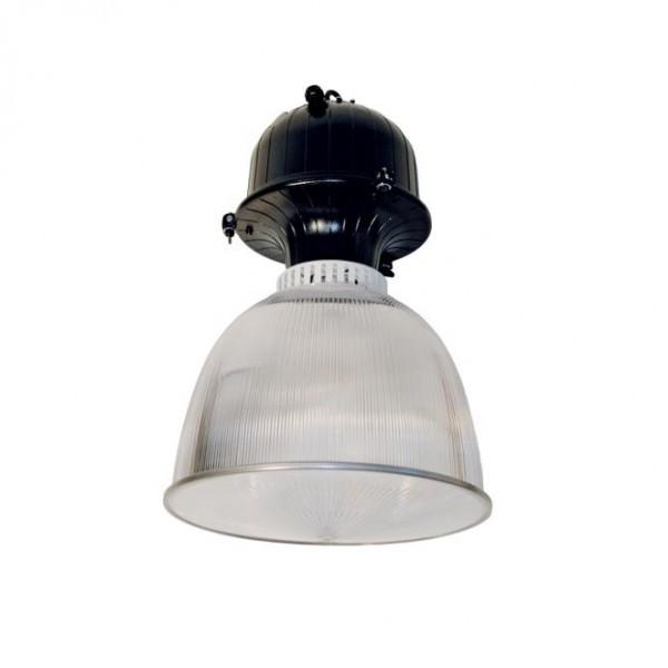 Šviestuvas metalohalog. IP65 150W E40 WMH