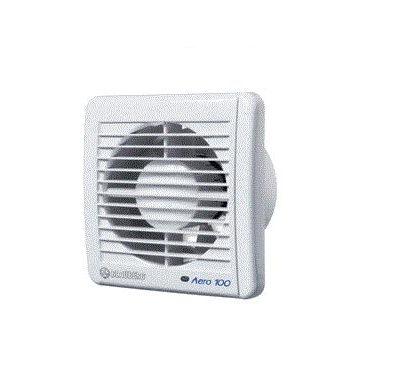 Buitiniai elektros ventiliatoriai