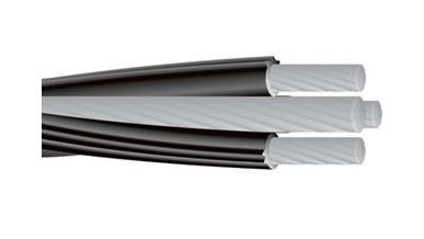 Oro linijų elektros kabeliai ir laidai