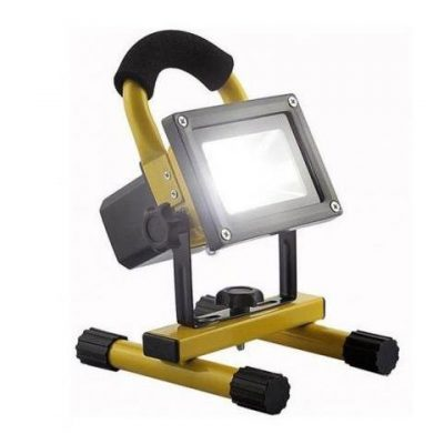 Prožektoriai LED