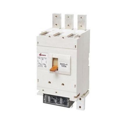 Automatiniai jungikliai serijos VA 5343