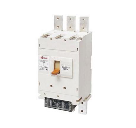 Automatiniai jungikliai serijos VA 5543