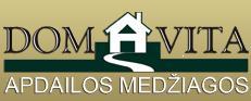 Domavita logo