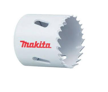Gręžimo karūną 83mm Makita