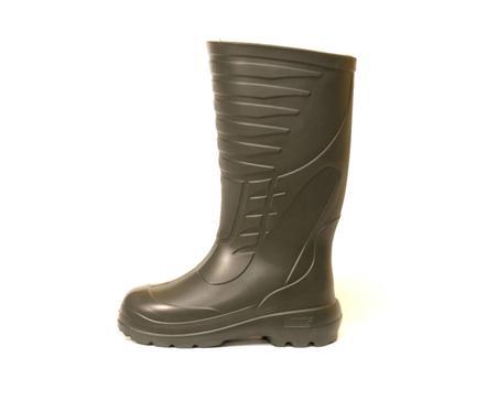 Guminiai batai Eva