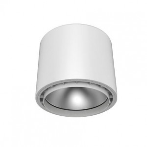 LED downlight šviestuvas 25W 4000K MZ FALED