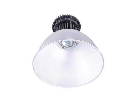 LED pramoninis šviestuvas 100W 6000K PUL