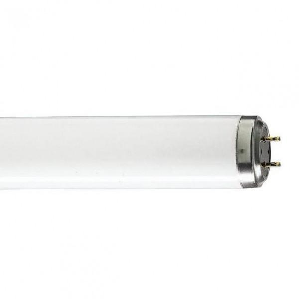 Lempa d.šv. G13 18W/840 TLD Philips