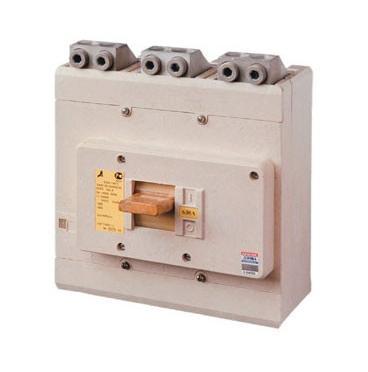 Pramoniniai automatiniai jungikliai serijos VA 5239