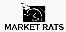 market-rats